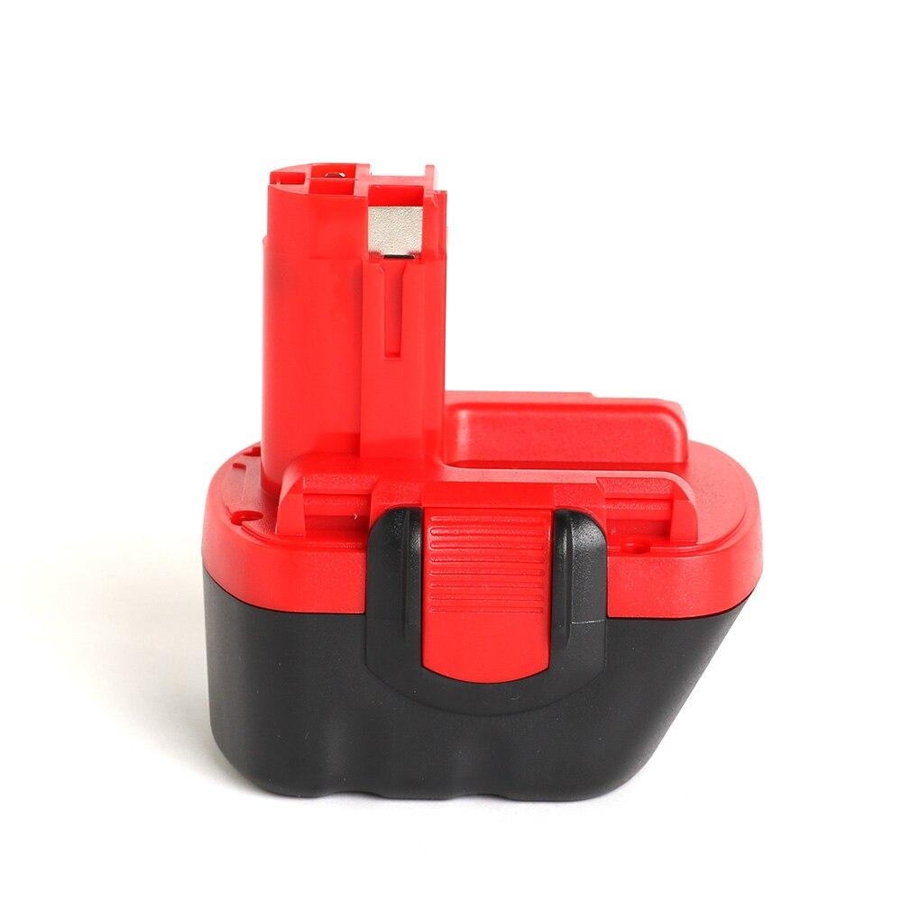 power tool battery for BOS 12VA 1300mAh,2607335249,2607335261,2607335262,2607335273,BAT043,BAT045,BAT046,BAT049,BAT120,BAT139