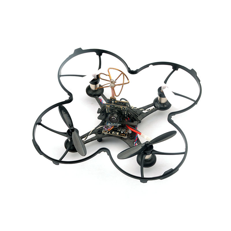 Detail Feedback Questions About 2016 New Arrival Eachine Tiny Qx90