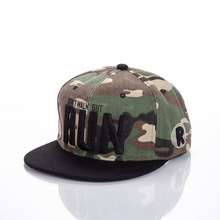 цены Fashion Runing Letter Snapback Cap Camouflage Hip Hop Hat For Men Women Street Dance Fashion Aba Reta Pink
