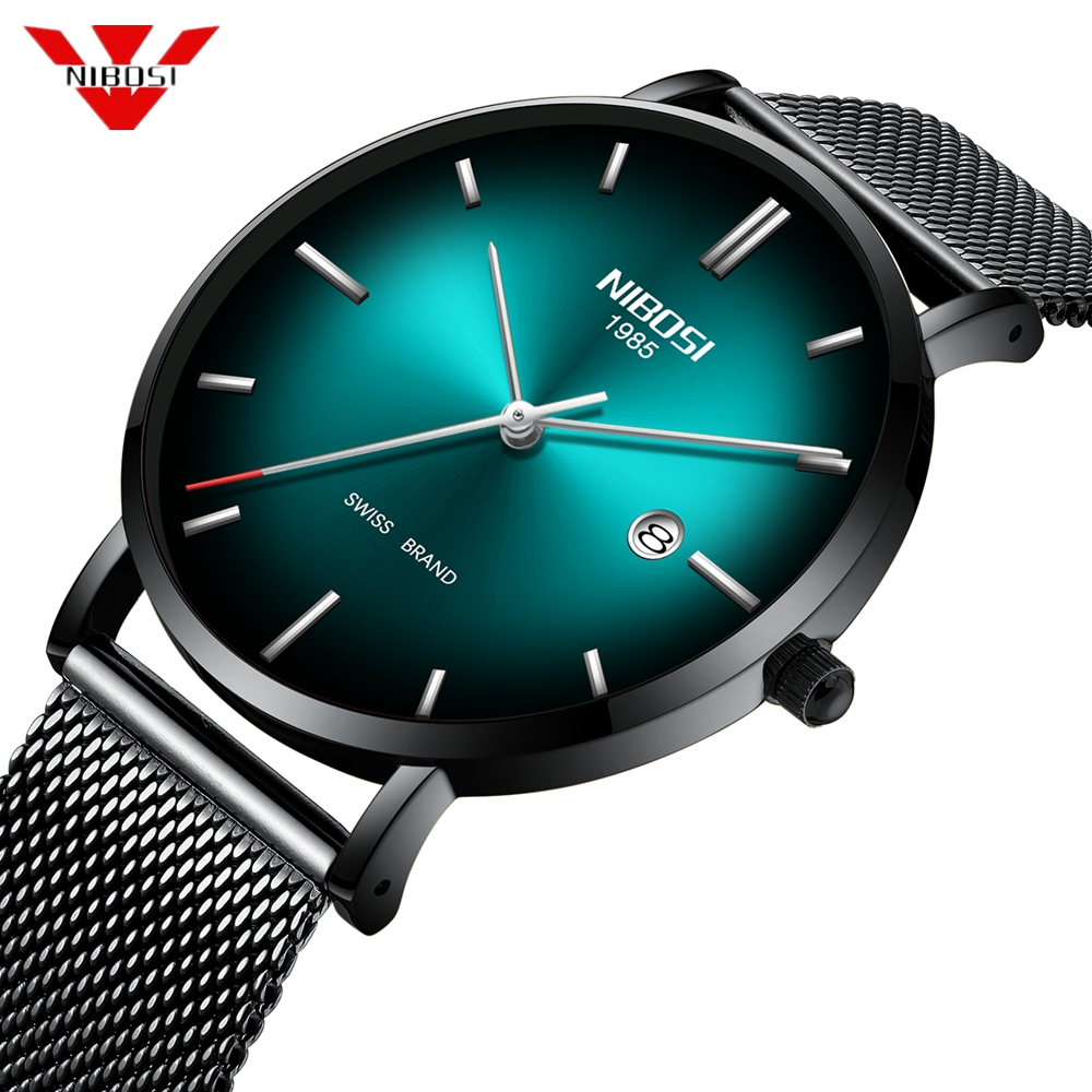 Best Mens Luxury Watch Date Brands And Get Free Shipping Anfhlb5c