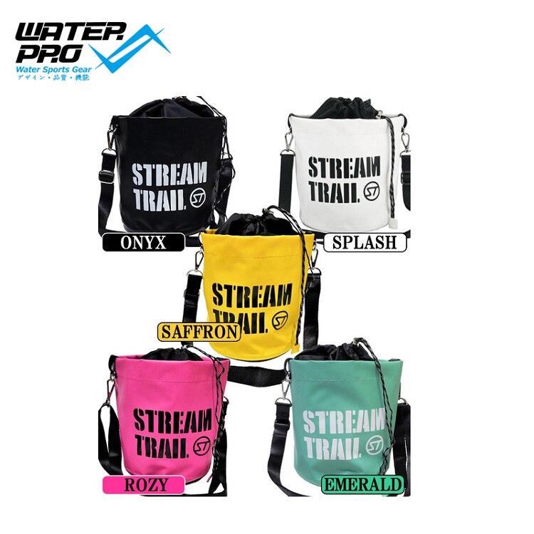 China bag shoulder bag Suppliers