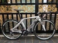 2019 cipollini rb1k t1100 carbono quadro de estrada um rb1000 carbono quadro bicicleta com garfo + selim tamanho xxs xs s s m l xl dpd xdb Quadro da bicicleta    -