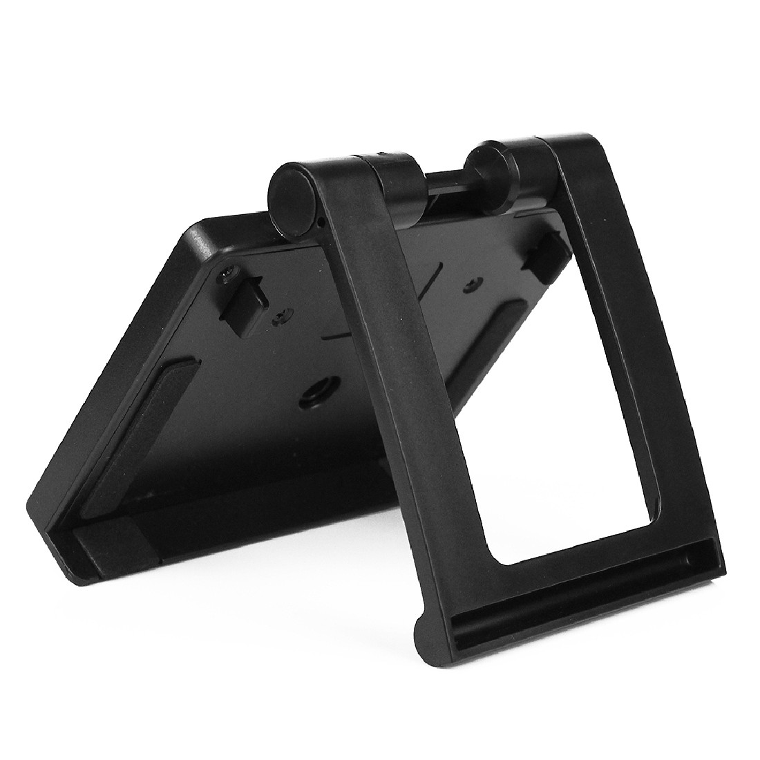 Popular kinect black buy cheap kinect black lots from china kinect 2016 best seller for xbox one kinect 20 black tv hdtv clip mount sensor stand holder sciox Gallery