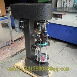 Dk 50 d metal anti theft cover lock machine white wine sealing machine perfume bottle sealing.jpg 250x250