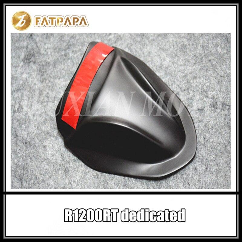 Modification de garde-boue moto pour BMW R1200RT R1200 RTModification de garde-boue moto pour BMW R1200RT R1200 RT
