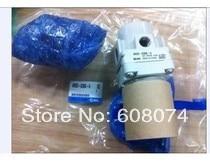 Pneumatics Model: AR20-02-A Pneumatic Air Regulator тарелка опорная bosch 2608601076