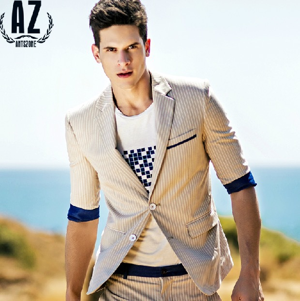 summer blazers page 24 - vests