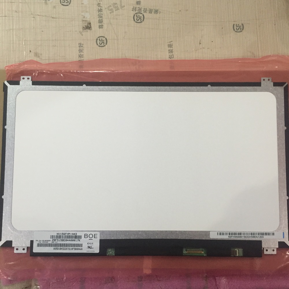 For ASUS 14-inch LCD screen for Acer 14-inch LCD screen for Dell 14-inch LCD screen for Lenovo G460 Y460 14-inch LCD screen