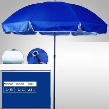 покрытие мебели для патио | Giardino Открытый Чехол Tuinmeubelen Pergola Ogrodowy Meble Ogrodowe Mueble De Jardin мебель для патио зонтик сад набор зонтов