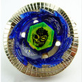 wholesale 3PCS/LOT Beyblade Metal Fusion Beyblade Metal Fusion Master Fight 4D System BB121C DUOURANUS 230WD NEW