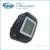 Servicio De Mesa de Huéspedes Inalámbricos de moda Botón del Timbre de Llamada Sistema de Buscapersonas (Botones de Llamada Receptor de 1 Reloj Localizador y 20 Negro)