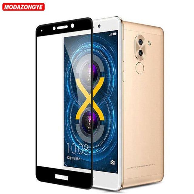 2pcs Huawei Mate 9 Lite 5.5