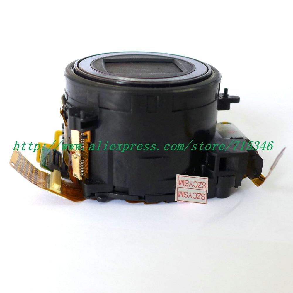 90 NEW Lens Zoom Unit For Canon PowerShot G9 G7 Digital Camera Repair Part NO CCD