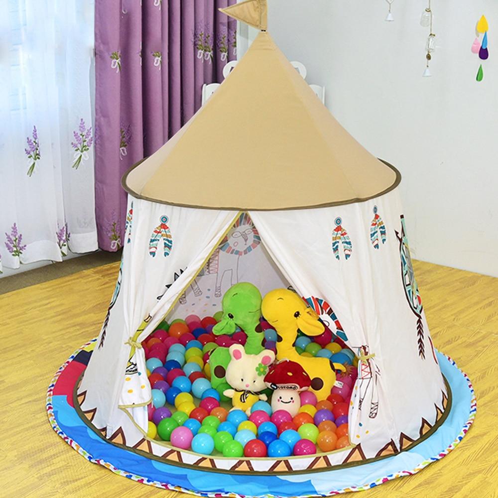 kids play tent (6)