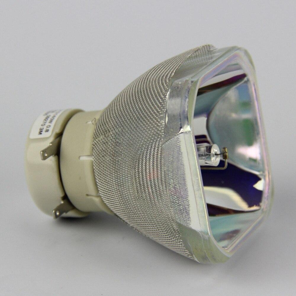 цена LMP-E211 for SONY VPL EX100 EX101 EX120 EX121 EW130 EX145 EX175 SW125 SW125ED3L SX125 SX125 ED3L original projector bulb