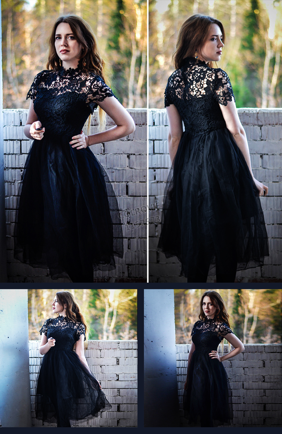 dress180724718