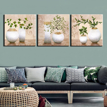 still life Pictures Painting on Canvas Wall Art Modern Stretched and Framed Giclee Canvas Prints Poster for Living Room недорго, оригинальная цена