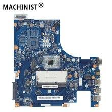 レノボ G50 30 G50 ノートパソコンのマザーボードインテル N2820 N2840 CPU DDR3 ACLU9/ACLU0 NM A311 REV: 1.0 100% 完全にテスト