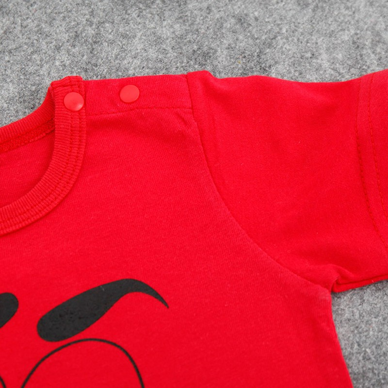 Baby-Triangle-Romper-Short-Sleeve-Cotton-Babies-Boy-Girl-Clothes-Infant-Wear-Jumpsuits-Clothing-Set-Body-Suits-C0003 (3)