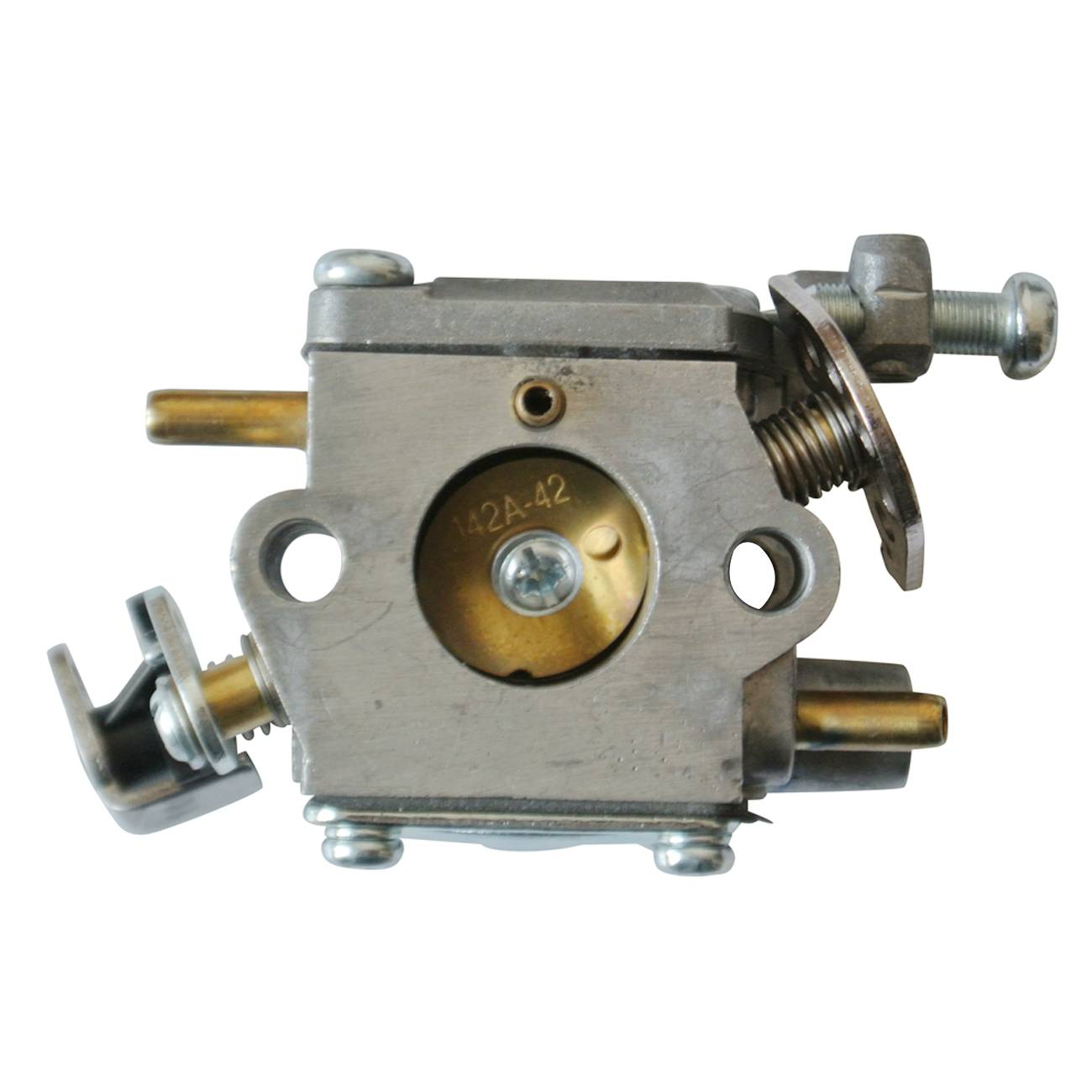 New Carburetor For Chainsaw 309362001 309362003 Homelite 35cc 38cc 42cc Carb