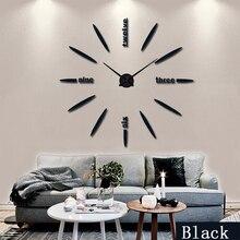 Zegar ścienny Akryl 2 rozmiary