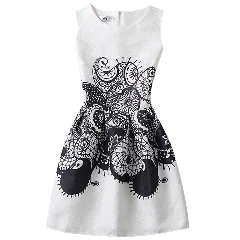 Dresses for Teenage Girls Birthday Party