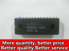Freeshipping 5 pçs/lote MS6264L-10PC MS6264L MS6264 DIP-28 goodquality
