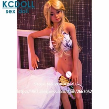 Top quality 128cm silicone sex doll real sex doll 100% tpe with metal skeleton tpe sex doll simulation of human skin sex doll