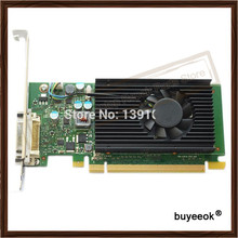 Original Genuine 1GB 1024MB Graphic Card For DELL NVS315 Display Video Card GPU Replacement Tested Working