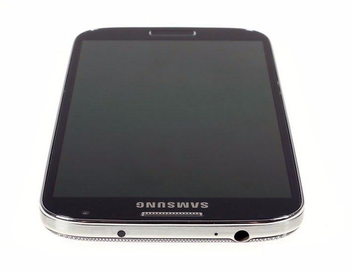 "100% Original Samsung Galaxy S4 i9500 Mobile Phone Quad Core 2GB RAM 16GB ROM 5.0 "" 4G Mobile Phone Refurbished"