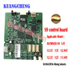 Kuangcheng S9 Control Board Applicable To ANTMINER S9 14T 13 5T 13T 12 5T 12T 11