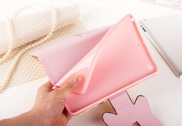 Case for Apple iPad Mini1 / 2 /3 mini 4 Tablet cover