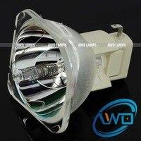 RLC-046 lâmpada nua Original para VIEWSONIC PJD6210/PJD6210-WH PROJETOR