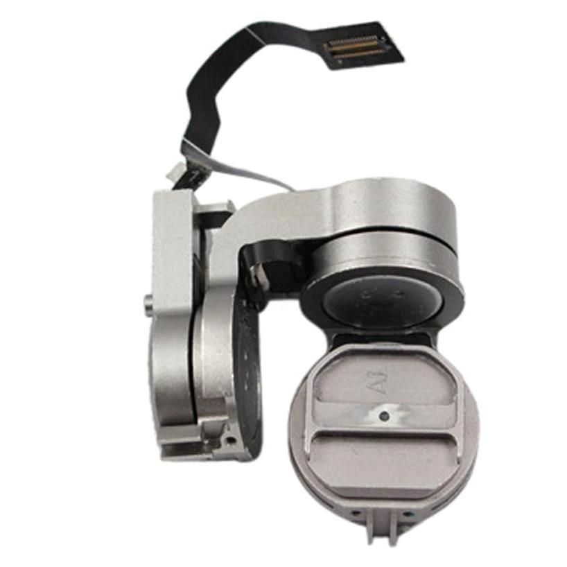 Dji Gimbal Camera Arm Met Platte Flex Kabel Onderdelen Voor Dji Mavic Pro Drone Arm Camera Arms Djiarm Cable Aliexpress