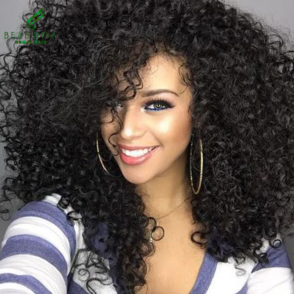Hydrating Products For Curly Hair Ouidad Curl Recovery Whipped Curls Daily Conditioner And Styling