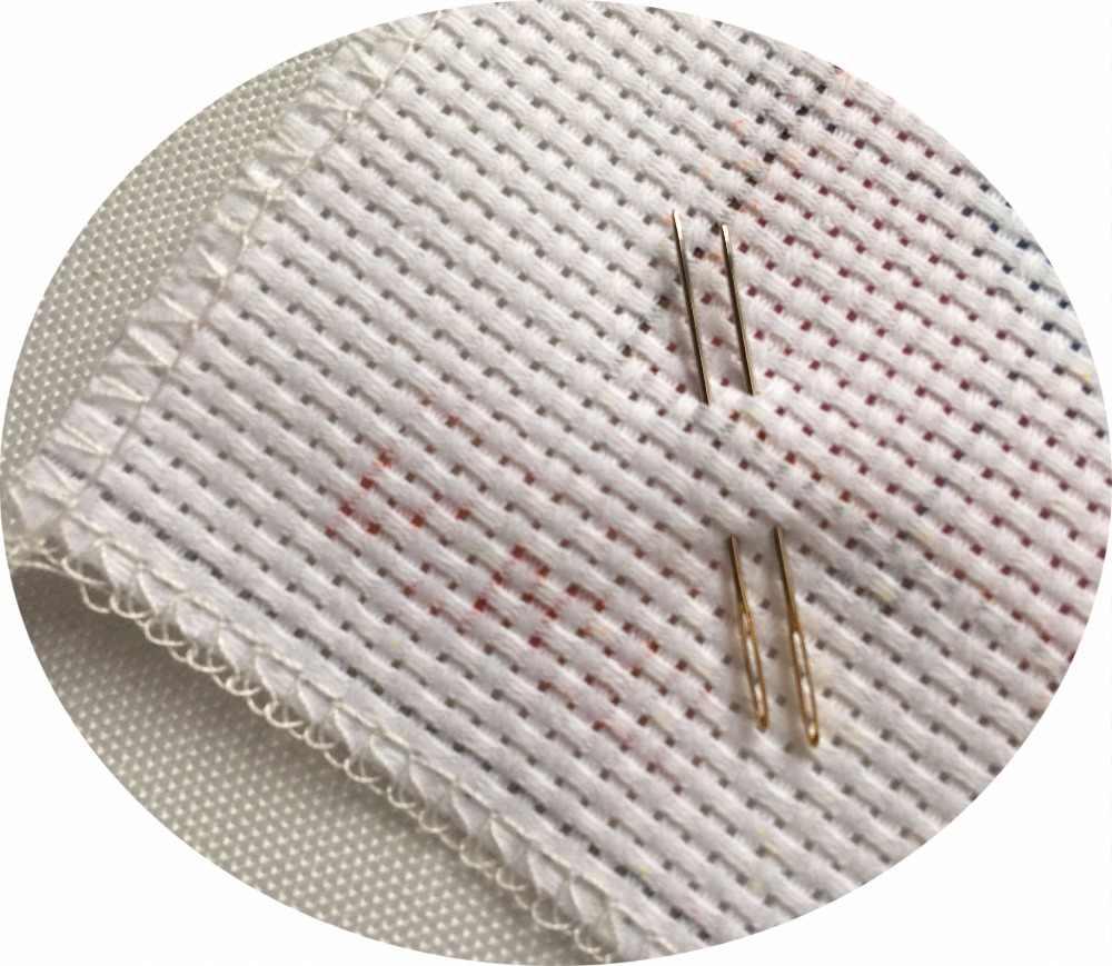 เย็บปักถักร้อย, DIY DMC Cross stitch ชุดสำหรับชุดเย็บปักถักร้อย, peony ดอกไม้รูปแบบน้ำมันจิตรกรรม Cross - Stitching, ผนังตกแต่งบ้าน