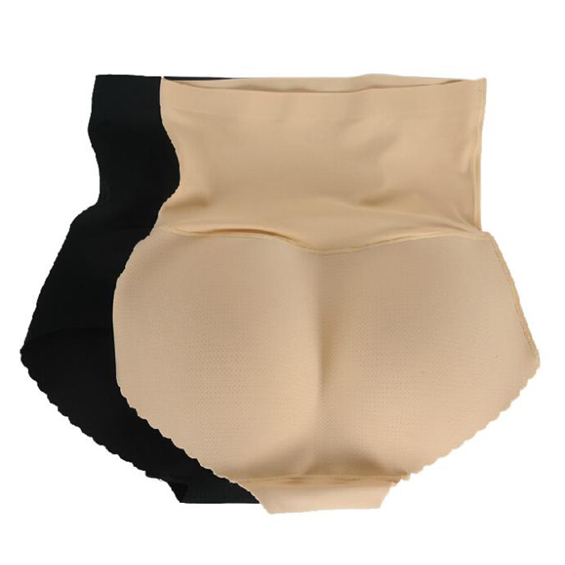 Online Buy Wholesale buttocks padded underwear from China buttocks ...