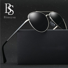 839bd8f696c7 Buy sunglasses mirro and get free shipping on AliExpress.com