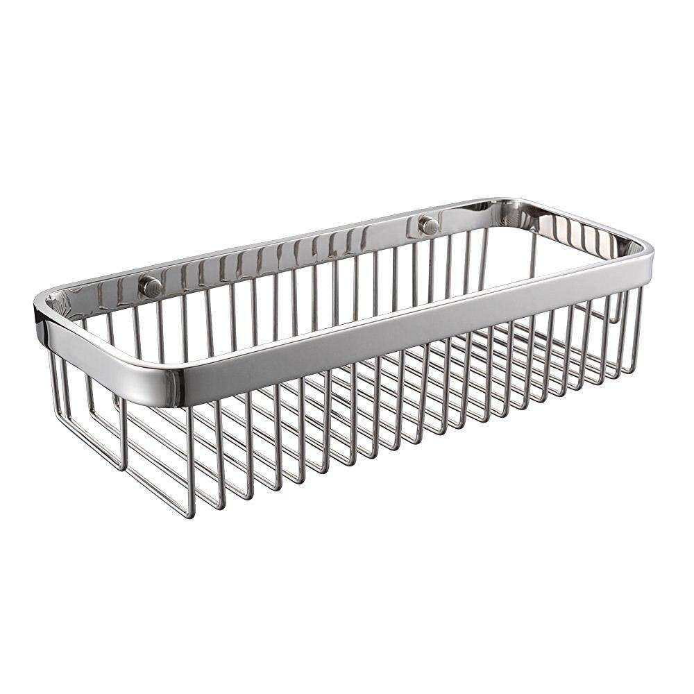 304 stainless steel shower caddy bath basket storage shelf soap clip art black and white soap box car clipart