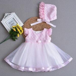 Детская кукла reborn, 50-57 см, модный костюм для новорожденных, модное платье для свадьбы, аксессуары для кукол, подарок bonecas, лидер продаж