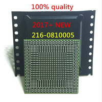 Free Shipping 216 0810005 216 0810005 DC2017 100 New Chip Is 100 Work Of Good Quality