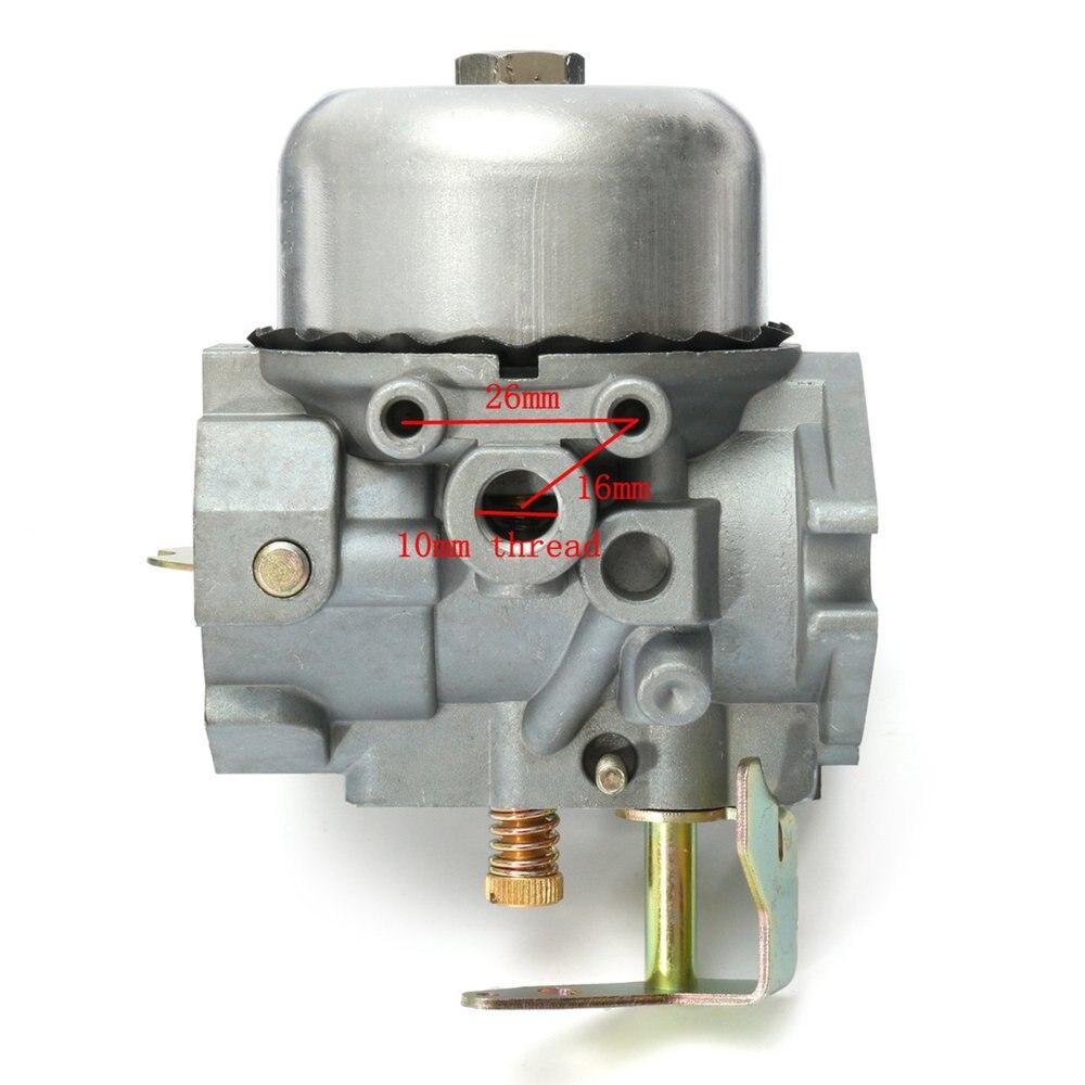 Hp Kohler Engine Parts Diagram Fs55r Parts Diagram 25 Hp Kohler Engine