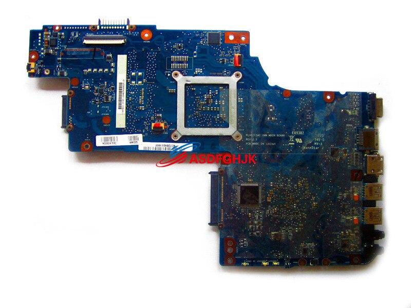 Original FOR Toshiba Satellite C850D C855D L850D L855D LAPTOP MOTHERBOARD H000041530 Test Free ShippingOriginal FOR Toshiba Satellite C850D C855D L850D L855D LAPTOP MOTHERBOARD H000041530 Test Free Shipping