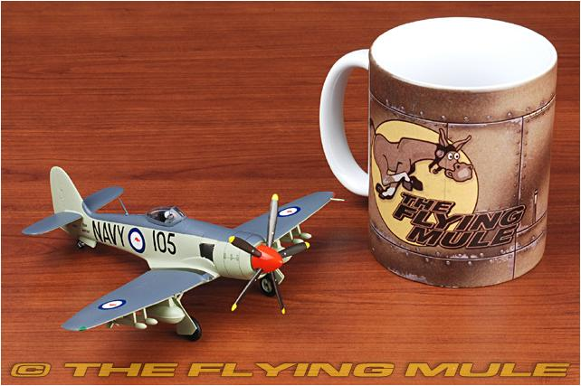 цена на WIT 1:72 World War II Australian Navy Hawker FB11 Alloy model aircraft Favorites Model