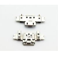 USB jack Genuine micro USB Charging Port Connector socket plug dock charging port For Asus Mobile PadFone 2 A68