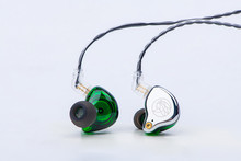 TFZ T2 Sports Earphone