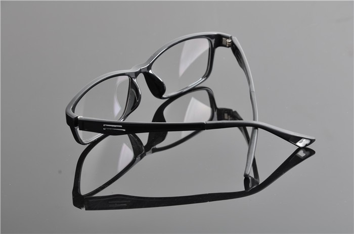 c1 black optical frame (4)