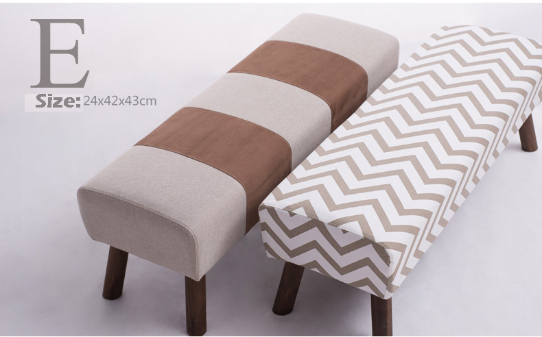 Sofa stools bed sofa menzilperde net for Sofa stool design