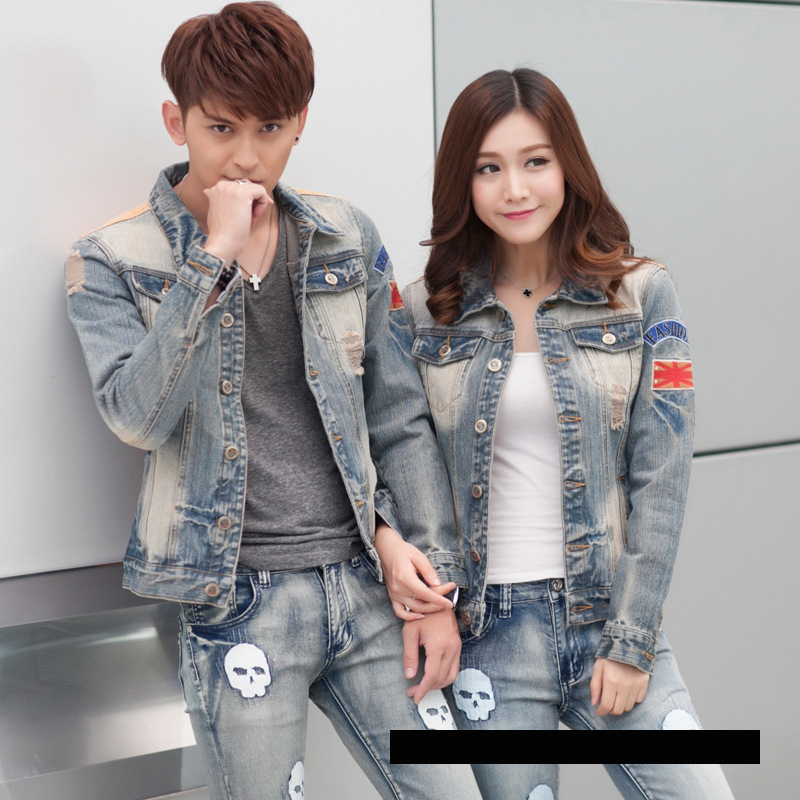 Popular No Sleeve Denim Jacket Men-Buy Cheap No Sleeve Denim