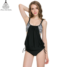 Swimwear female  One Piece Swimsuit  Women Swimsuit  bathing suit swim plus size swimwear biquinis bathing clothes  Beach May